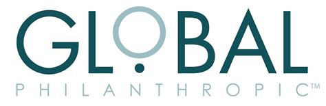 Global Philanthropic logo