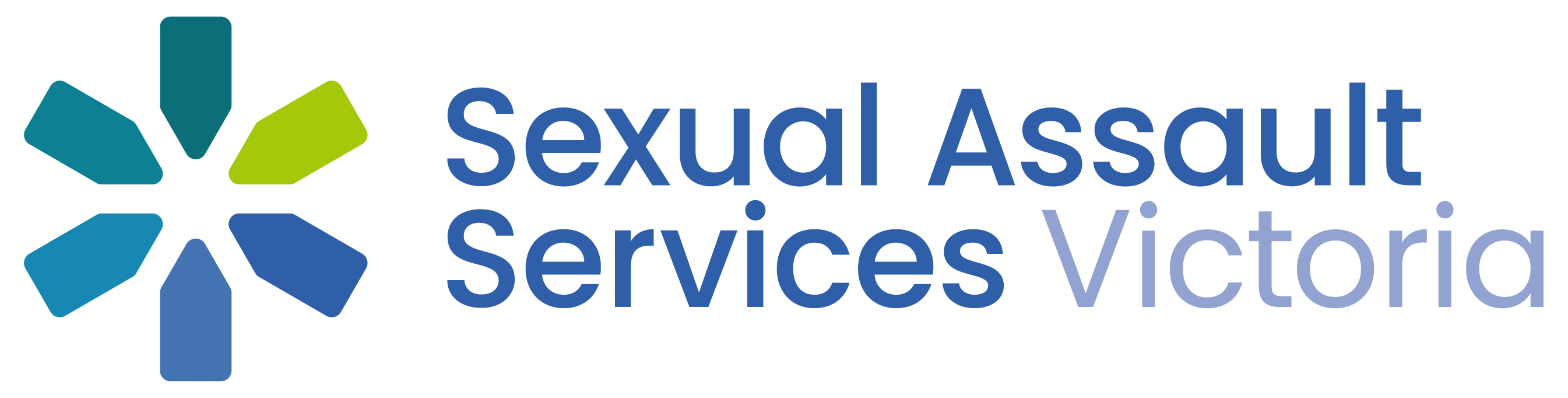 Sexual-Assault-Services-Victoria-logo