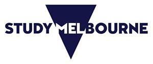 Study Melbourne logo